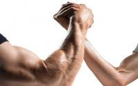 Cara Membentuk Otot Lengan Tanpa Gym