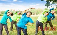 5 Alasan Olahraga Penting Untuk Kesehatanmu