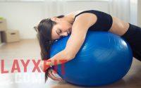 5 Alasan Yang Harus Dihindari Saat Ingin Berolahraga