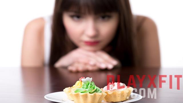 9 Makanan yang Perlu Anda Hindari Untuk Menurunkan Berat Badan
