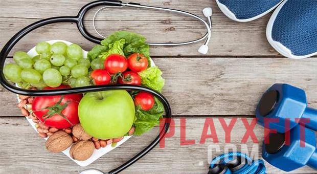 7 Kebiasaan Baik untuk Hidup Lebih Sehat