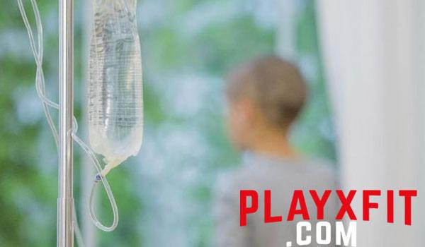 Cegah Kanker Sebelum Terlambat! Ini Penjelasannya