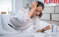 Cara Mencegah Anemia saat Haid