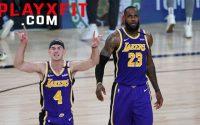 NBA Lanjut Lagi Atau Tidak?
